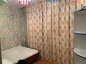 4 otaqlı yeni tikili - Nəsimi r. - 130 m² (6)