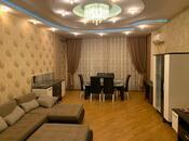 4 otaqlı yeni tikili - Nəsimi r. - 130 m² (2)