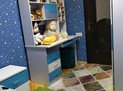 3 otaqlı yeni tikili - Bakıxanov q. - 100 m² (3)