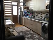 3 otaqlı yeni tikili - Bakıxanov q. - 100 m² (19)