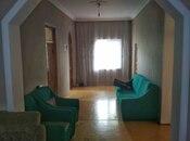3 otaqlı ev / villa - Qax - 120 m² (5)