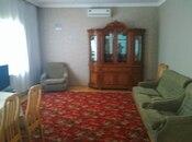 3 otaqlı ev / villa - Qax - 120 m² (6)