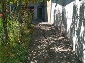 3 otaqlı ev / villa - Qax - 120 m² (10)