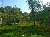 3 otaqlı ev / villa - Qax - 120 m² (11)