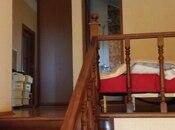 4 otaqlı ev / villa - Şağan q. - 160 m² (9)
