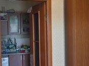 4 otaqlı ev / villa - Şağan q. - 160 m² (25)