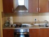 4 otaqlı ev / villa - Şağan q. - 160 m² (22)