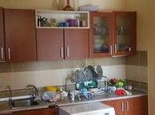4 otaqlı ev / villa - Şağan q. - 160 m² (21)