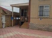 4 otaqlı ev / villa - Şağan q. - 160 m² (28)