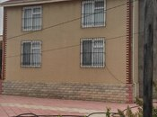 4 otaqlı ev / villa - Şağan q. - 160 m² (30)