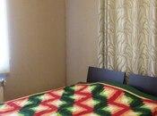 4 otaqlı ev / villa - Şağan q. - 160 m² (18)