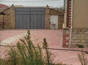 4 otaqlı ev / villa - Şağan q. - 160 m² (29)