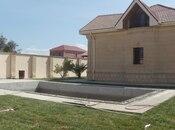 Bağ - Novxanı q. - 200 m² (3)