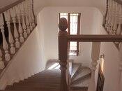 Bağ - Novxanı q. - 200 m² (35)