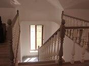 Bağ - Novxanı q. - 200 m² (37)