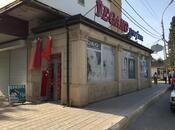 Obyekt - Şirvan - 32.6 m² (3)
