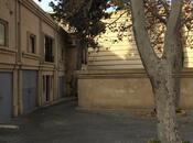 Qaraj - İçəri Şəhər m. - 38 m² (5)