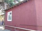 3 otaqlı ev / villa - Biləcəri q. - 100 m² (4)