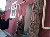 3 otaqlı ev / villa - Biləcəri q. - 100 m² (3)