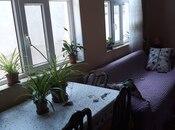 2 otaqlı ev / villa - Böyükşor q. - 50 m² (2)