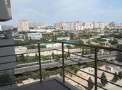 3 otaqlı yeni tikili - Nəsimi r. - 175 m² (19)