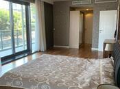 4 otaqlı yeni tikili - Nəsimi r. - 330 m² (33)