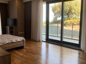 4 otaqlı yeni tikili - Nəsimi r. - 330 m² (34)