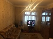 4 otaqlı köhnə tikili - Yeni Günəşli q. - 75 m² (6)
