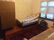 4 otaqlı köhnə tikili - Yeni Günəşli q. - 75 m² (9)