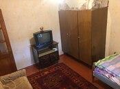 4 otaqlı köhnə tikili - Yeni Günəşli q. - 75 m² (12)