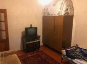 4 otaqlı köhnə tikili - Yeni Günəşli q. - 75 m² (10)