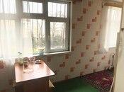 4 otaqlı köhnə tikili - Yeni Günəşli q. - 75 m² (19)