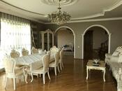 6 otaqlı ev / villa - Badamdar q. - 658 m² (4)
