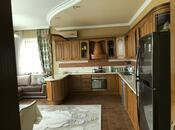 6 otaqlı ev / villa - Badamdar q. - 658 m² (5)