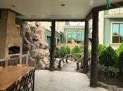 6 otaqlı ev / villa - Badamdar q. - 658 m² (6)