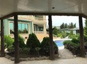 6 otaqlı ev / villa - Badamdar q. - 658 m² (21)