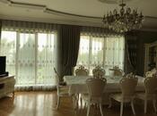 6 otaqlı ev / villa - Badamdar q. - 658 m² (19)