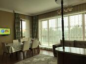 6 otaqlı ev / villa - Badamdar q. - 658 m² (22)