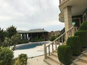 6 otaqlı ev / villa - Badamdar q. - 658 m² (2)
