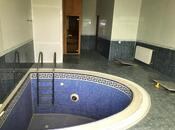 6 otaqlı ev / villa - Badamdar q. - 658 m² (27)