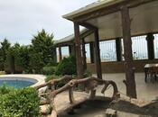 6 otaqlı ev / villa - Badamdar q. - 658 m² (12)