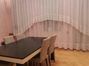 Obyekt - Nizami m. - 180 m² (2)