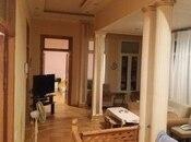 Obyekt - Nizami m. - 180 m² (5)