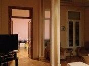 Obyekt - Nizami m. - 180 m² (11)