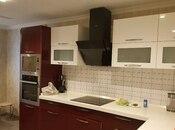 4 otaqlı yeni tikili - Nəsimi r. - 265 m² (7)