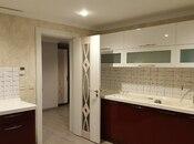 4 otaqlı yeni tikili - Nəsimi r. - 265 m² (8)