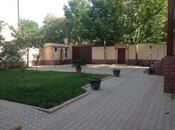 8 otaqlı ev / villa - Elmlər Akademiyası m. - 1193 m² (6)