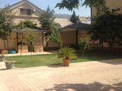 8 otaqlı ev / villa - Elmlər Akademiyası m. - 1193 m² (13)