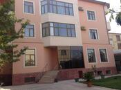 8 otaqlı ev / villa - Elmlər Akademiyası m. - 1193 m² (42)
