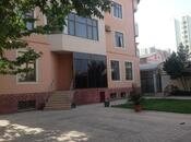 8 otaqlı ev / villa - Elmlər Akademiyası m. - 1193 m² (19)